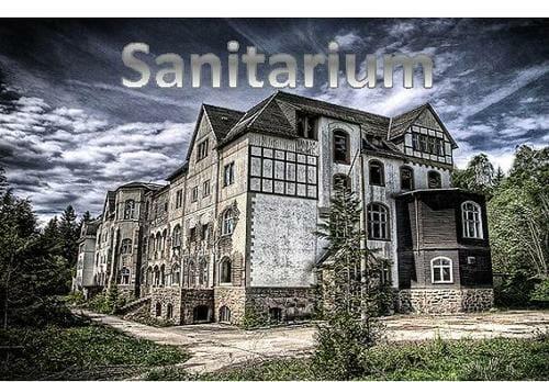 sanitarium-49-1304712646-4289