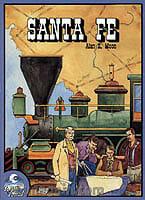 santa-fe-1430-1296564269-4081