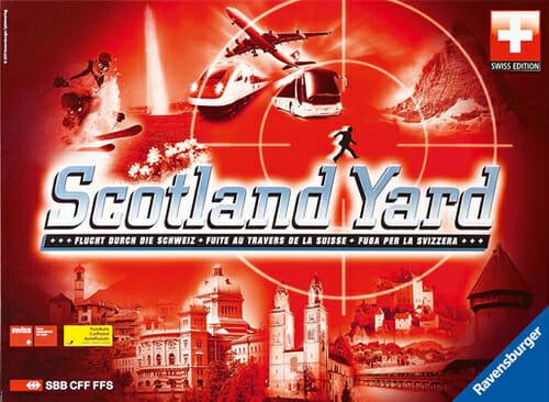 scotland-yard-swiss-49-1313473874-4508