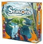 seasons-1788-1353661456-4793