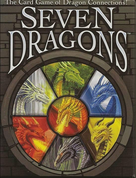 seven-dragons-2-1310033357-4414