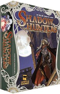 shadow-hunters