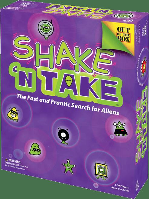shake-n-take-73-1318431211.png-4098