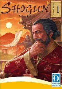shogun-49-1278576714-3345
