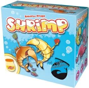 shrimp-49-1334662019-4575