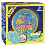 shrimp-cocktail-49-1328859893-5084