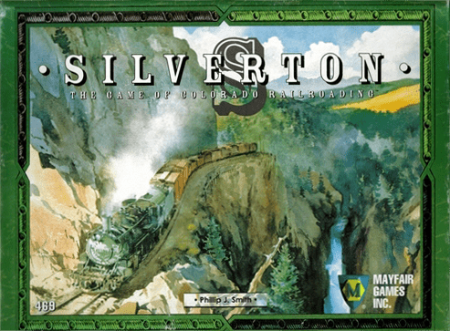 silverton-73-1304063673.png-4275