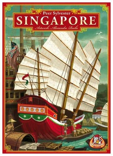 singapore-49-1311887097-4457