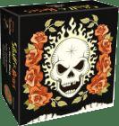 skull-et-roses-73-1326787218.png-4005