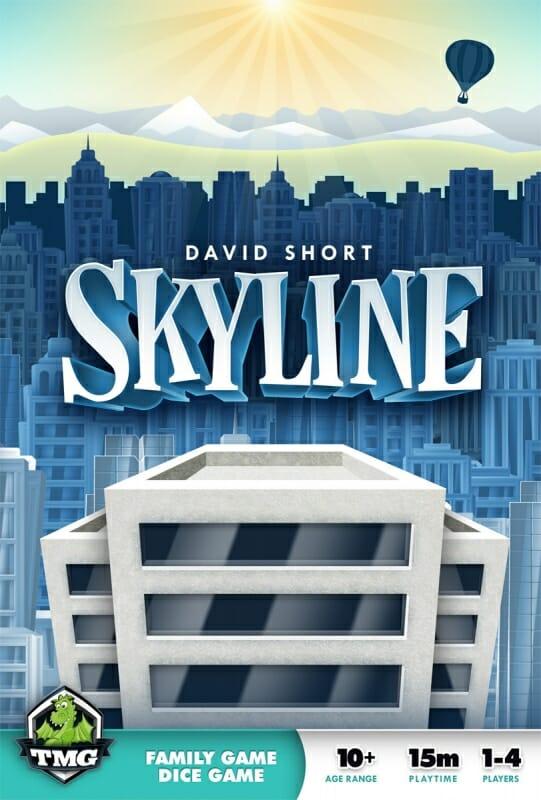 skyline-2-1339265573-5339
