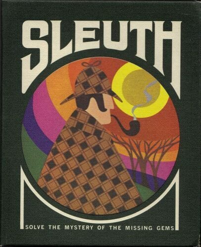 sleuth-49-1334680972-5225