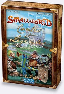 small-world-contes-e-1372-1289840372-3793