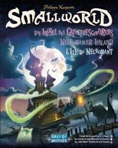 small-world-l-ile-du-1372-1289839858-3792