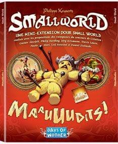 small-world-maauuudi-73-1285767374-3560