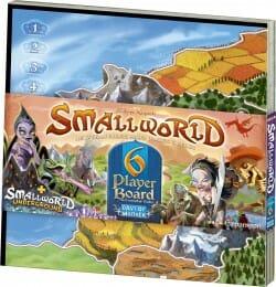 small-world-plateau--3300-1391428302-6902