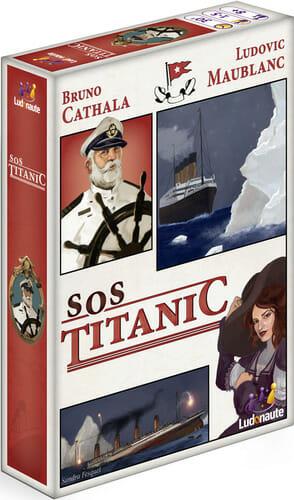 sos-titanic-49-1372953673-6235