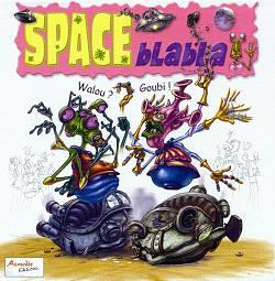 space-blabla-1842-1312184755-4466