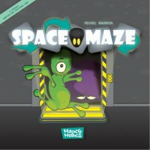 space-maze-2-1309690552-4401