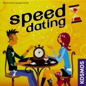 speed-dating-49-1296743983-4094