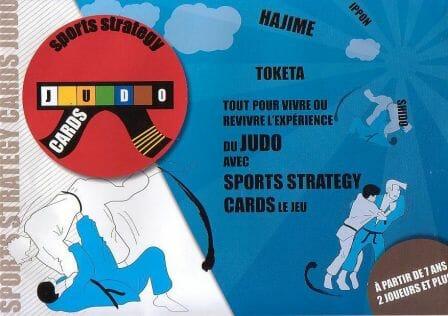 sports-strategie-car-49-1296230880-4066