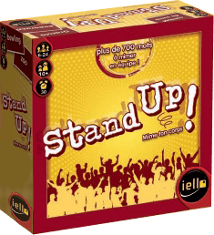 stand-up-73-1305819597.png-4323