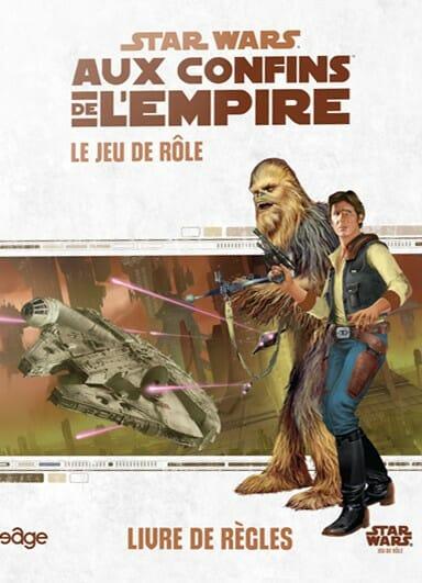 star-wars-aux-confin-3300-1391354616-6893