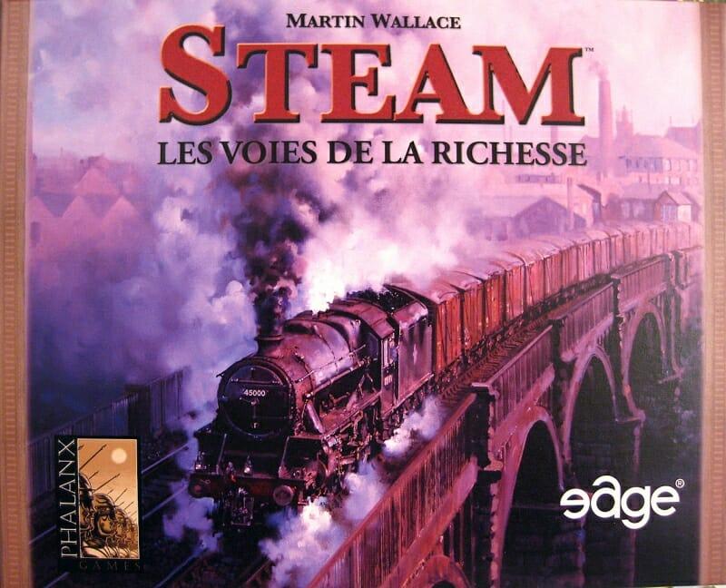 steam-15-1299170410-4177