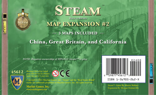 steam-map-expansion--1887-1390740644-6857