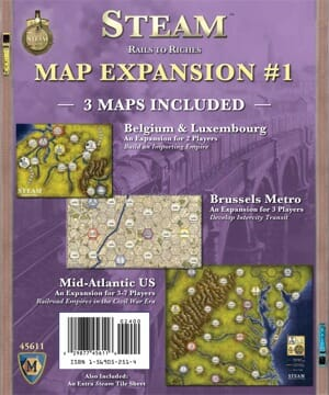 steam-map-expansion--49-1314944486-4556