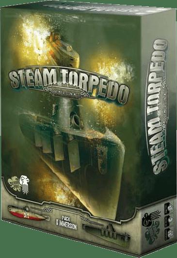 steam-torpedo-73-1318403801.png-4585