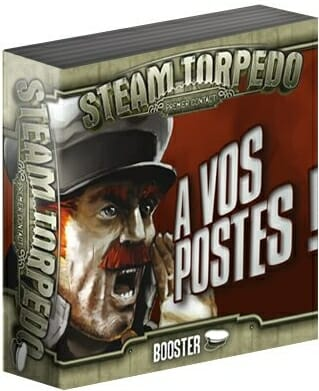 steam-torpedo-a-vos--49-1334237677-5210