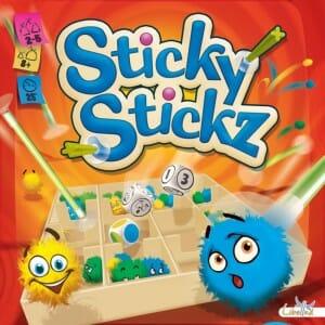 sticky-stickz-49-1346514882-5568