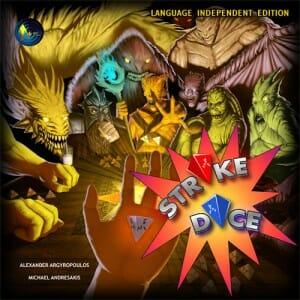 strike-dice-49-1335852867-5270