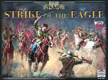 strike-of-the-eagles-49-1323250293-4923