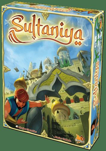 sultaniya-49-1373374608.png-5249