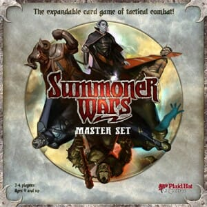summoner-wars-49-1307357471-4353