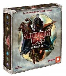 summoner-wars---mast-3300-1389197341-6827