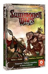 summoner-wars-nains--3300-1360427560-5920