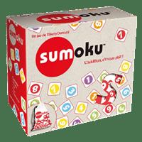 sumoku-49-1304670569.png-4285