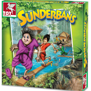 sunderbans-49-1329343558.png-4444