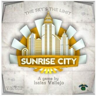sunrise-city-49-1317453462-4540