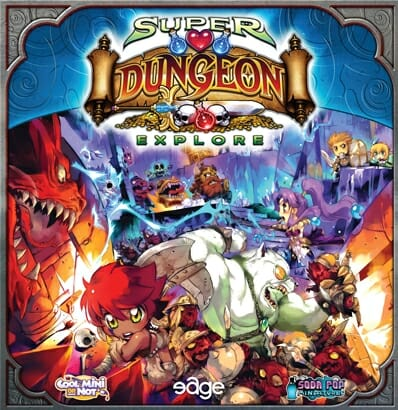 super-dungeon-explor-49-1313351411-4507