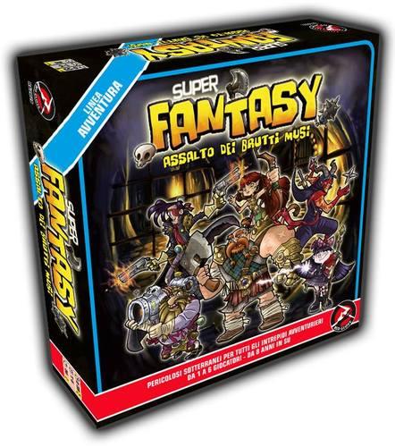 super-fantasy-49-1380941249-6530