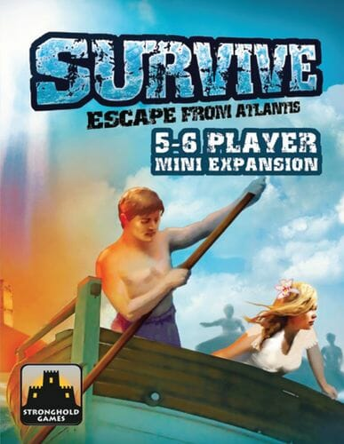 survive-the-5-6-play-49-1302079549.png-4245