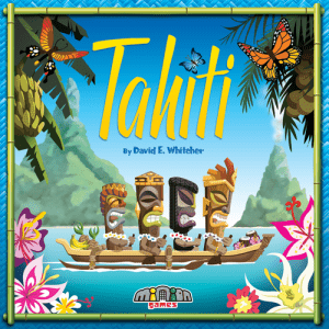 tahiti-49-1336978190.png-5300