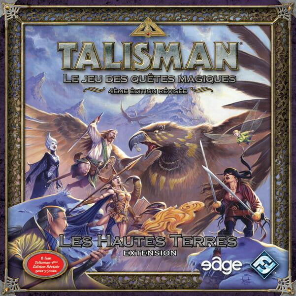 talisman-les-hautes--155-1378385933-6428