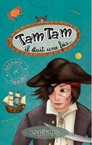 tam-tam-il-etait-une-49-1386807695-6743