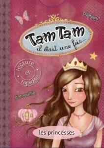 tam-tam-il-etait-une-49-1386808058-6744