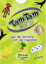 tam-tam-safari-cp-ni-49-1350197918-5722