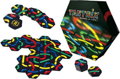 tantrix-1842-1325959866-4965